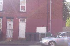 Belvedere Ave, Leeds, LS11 7EB