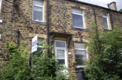 A delightful stone 1 Bedroom House in Pudsey £395 pcm