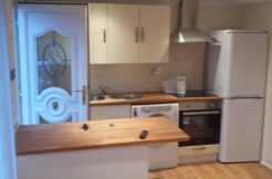 A Unique cosy part furnished 1 Bedroom flat, in a fantastic location in LS18 £495pcm