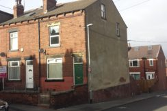 Very Spacious 4 Bed through Terrace unfurnished £650pcm