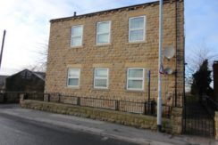 2 Bedroom Furnished flat in the ever popular location of East Ardsley
